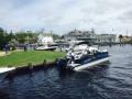 racing pontoon wow